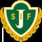 Jönköpings Södra