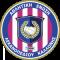 AEL Kallonis FC