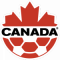 Canadá U17
