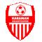 Karaman BS