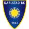 Karlstad BK