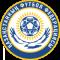 Kazajistán U17