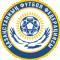 Kazajistán U21