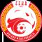 Kirguizistán