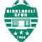 Kırklareli Spor Kulübü