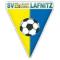 Lafnitz