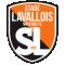 Stade Lavallois Mayenne FC