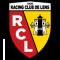 RC Lens II