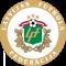 Letonia U21
