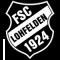 FSC Lohfelden 1924