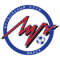 FK Luch Minsk