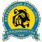 FC Luch-Energiya Vladivostok