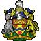 Maidstone United