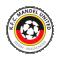 Mandel United