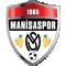 Manisa