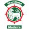 Club Sport Marítimo de Venezuela