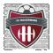 FC Mauerwerk