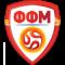 Macedonia U17