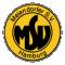 Meiendorfer SV