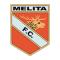Melita FC