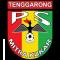 Mitra Kutai Kartanegara FC