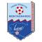 Montagnarde
