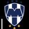 Monterrey Premier
