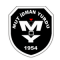 Mut İdmanyurdu Belediye Spor Kulübü