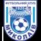 Mykolaiv
