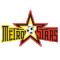 MetroStars