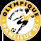 Olympique Noisy-le-Sec Banlieue 93