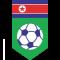 Corea del Norte U20