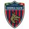 Nuova Cosenza Calcio