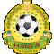 FC Nyva Ternopil