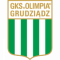 Olimpia Grudziądz SA
