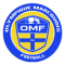 Olympique Marcquois Football