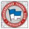 Oranienburger FC