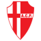 Football Padova Spa