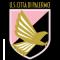 US Città di Palermo