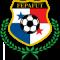 Panamá U20