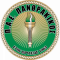 Panthrakikos FC
