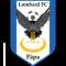 Lombard-Pápa TFC