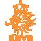 Países Bajos U19
