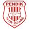 Pendik Spor Kulübü