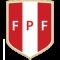 Perú U17