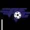 Stade Poitevin