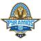 Pyramids FC