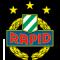 Rapid Viena