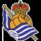 Real Sociedad de Fútbol B