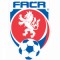 República Checa U21